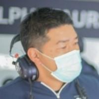 Masamitsu Motohashi