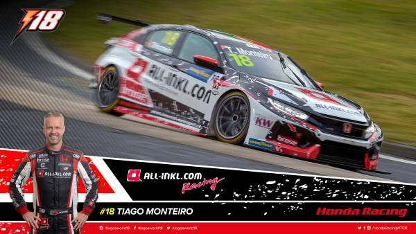 Download our 2021 WTCR fan cards