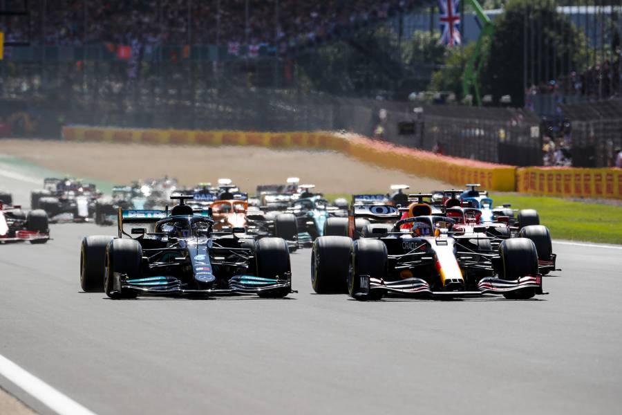 Hondaパワーユニット勢にとっては厳しい展開になるも、角田裕毅が今季4度目のポイント獲得