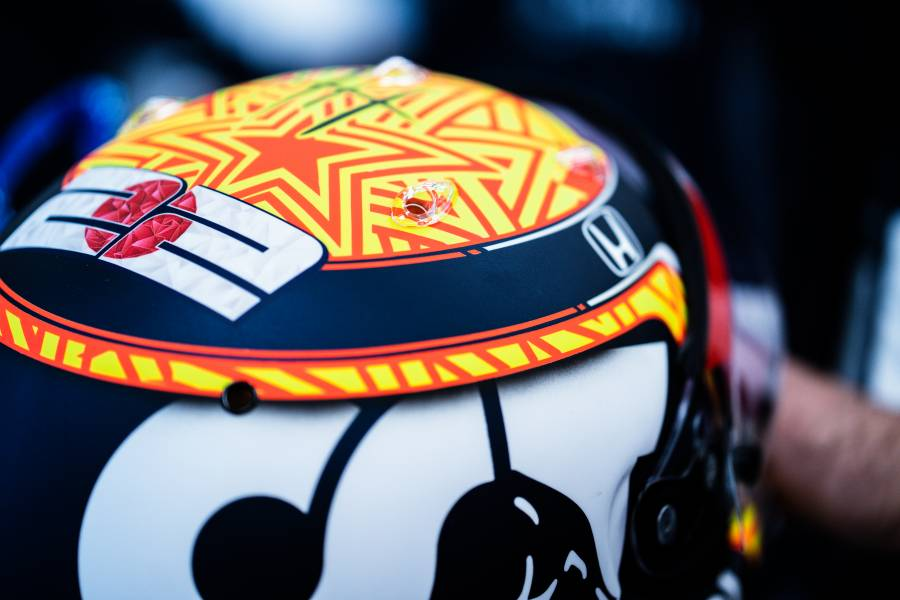 Part 2 Of The 2021 #F1 Season Gets Underway In Belgium