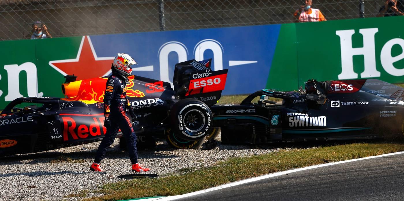 ペレスが5位入賞を果たすも、3台がリタイアし、Hondaパワーユニット勢にとっては厳しい結果に