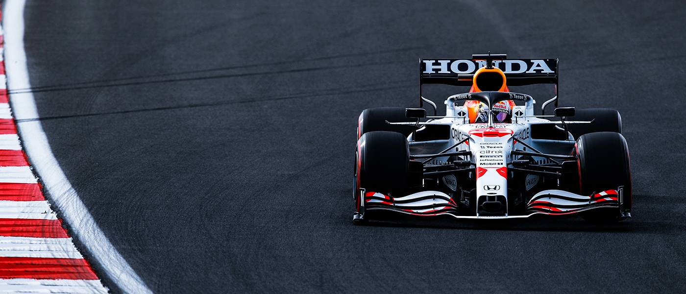Hondaパワーユニット勢が今季3度目の全車Q3進出を果たす