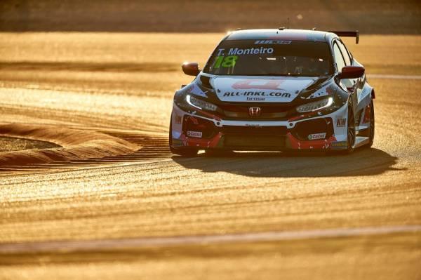 【2020シーズン総集編】グエリエリが4勝を挙げランキング4位! 第4戦ハンガリーレース3で表彰台独占