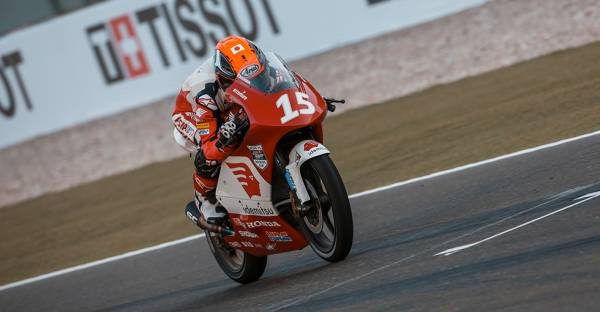 Duel to the line: Furusato vs Danial Sharil lights up Losail