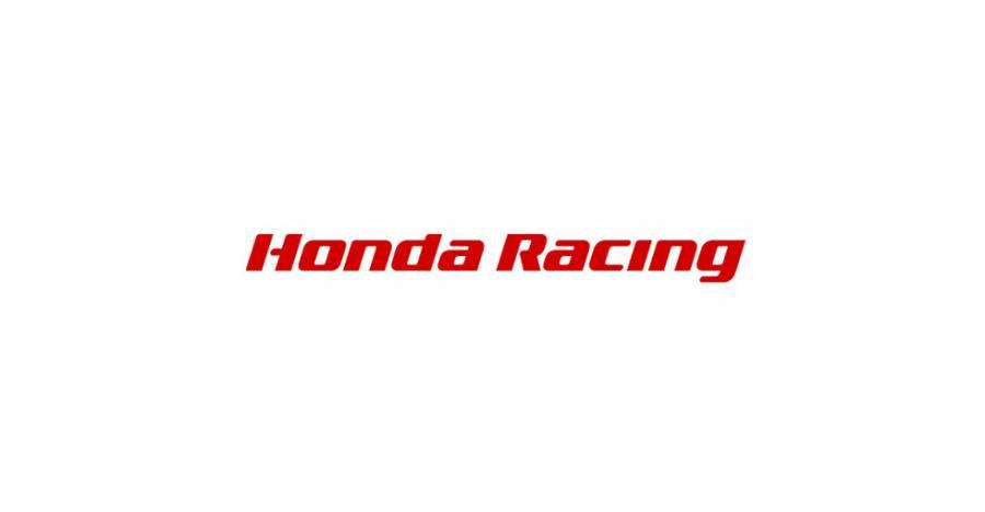 Honda 2021 Motorsports Program Overview