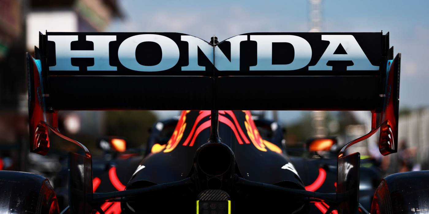 Another hard-fought weekend ahead for Honda power in Spain