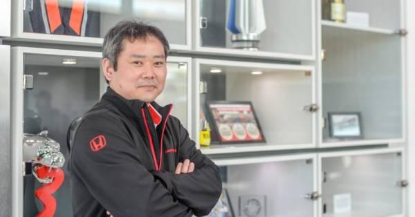 Behind the Scenes of Honda F1 2021 - ピット裏から見る景色- Vol.05