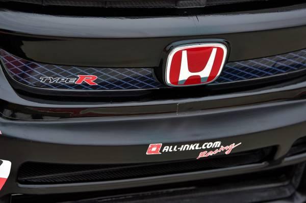 Münnich MotorsportがHonda CIVIC TCRを駆り2021年シーズンに臨む