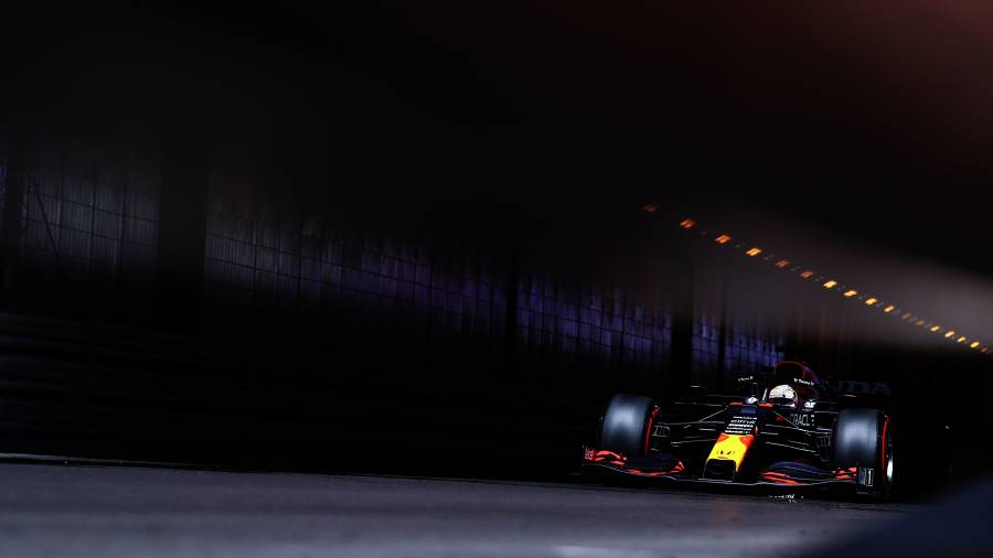 Work To Do In Monaco, Ahead Of Another Tight Weekend Of Racing
