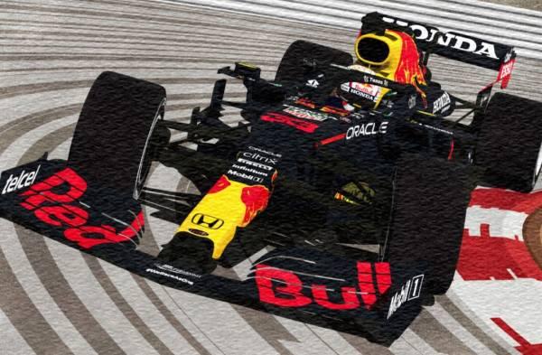 Download Our #MonacoGP Winners Poster